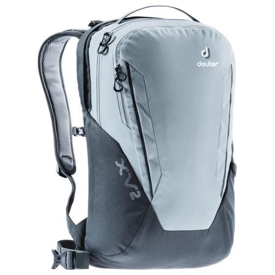 "Daypack XV2 (19 L) Laptoprucksack 15,6"" tin-graphite"