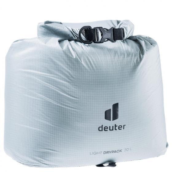 Light Drypack 20 Liter tin