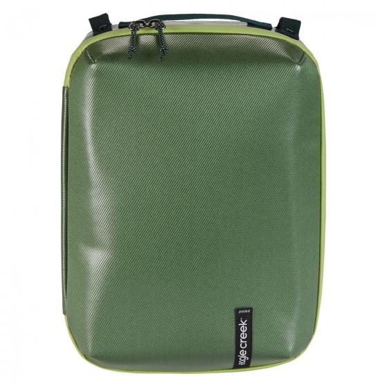 Pack-It Gear Protect It Cube M 36 cm mossy green