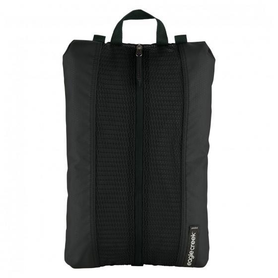 Pack-It Reveal Shoe Sac 41 cm black