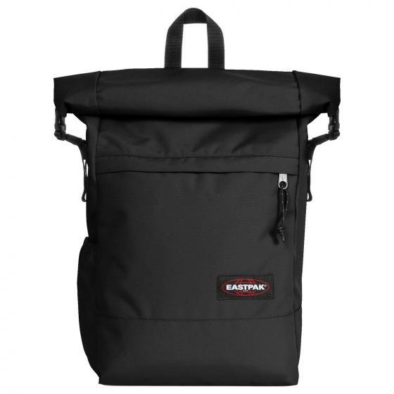 Chester Laptop-Rucksack 13'' 43 cm black