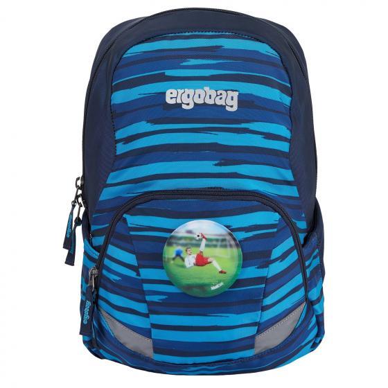 Mini Ease Kinderrucksack L 35 cm
