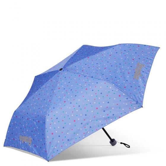 Zubehör Regenschirm 21 cm Bärzaubernd