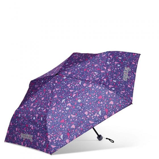 Zubehör Regenschirm 21 cm PferdeflüstBärer