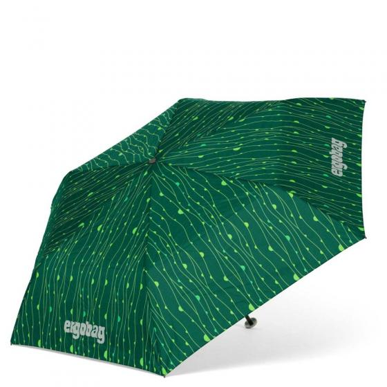 Zubehör Regenschirm 21 cm RambazamBär