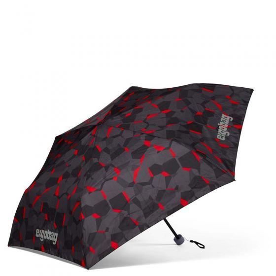 Zubehör Regenschirm 21 cm TaekBärdo