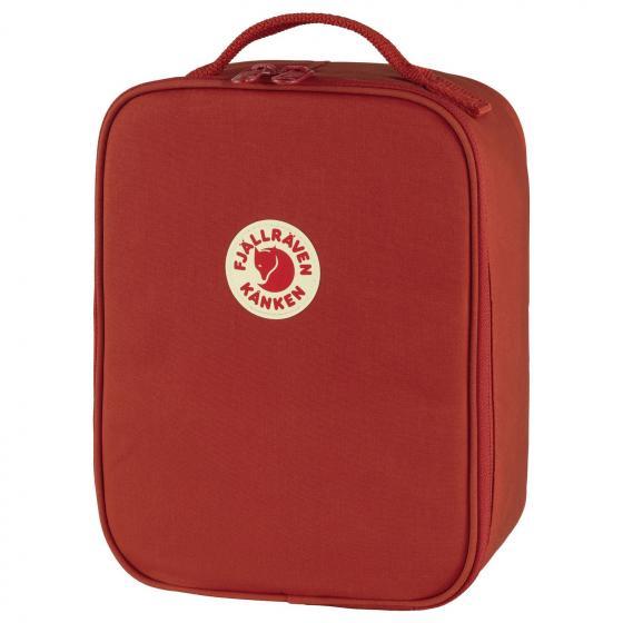 Kanken Mini Cooler Brozeitbox 26 cm true red