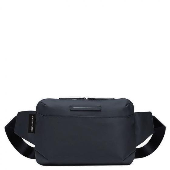 Gion Cross-Body Bag M 27 cm night blue
