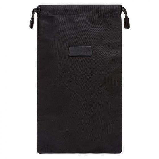 Koenji Shoe Bag 40 cm all black