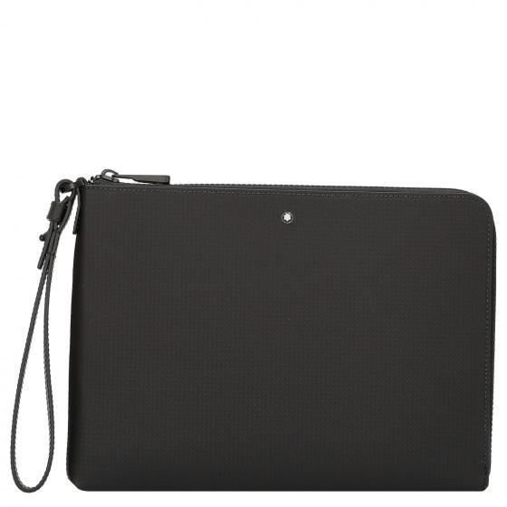 Extreme 2.0 mittelgroße Tasche 27 cm black