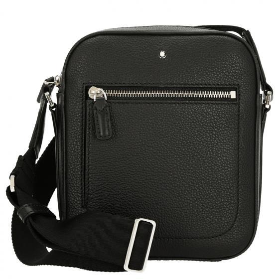 Meisterstück Soft Grain Reporter Tasche 21 cm black