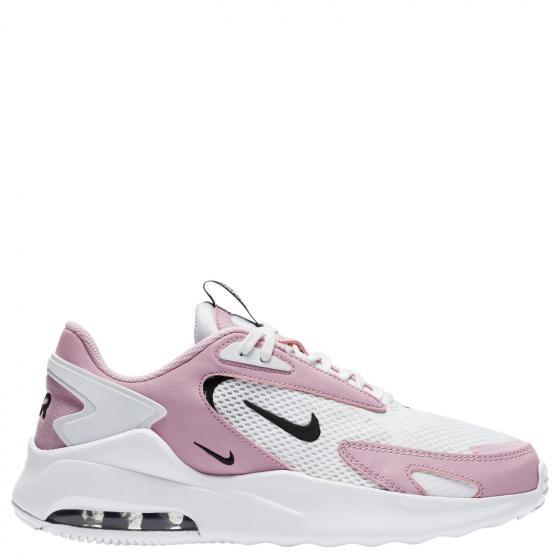 W Air Max Motion 3 Schuh Sneaker CU4152 36,5   white/black-lt arctic pink