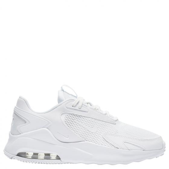 Woman Air Max Motion 3 Schuh Sneaker CU4152 40   white/white-white