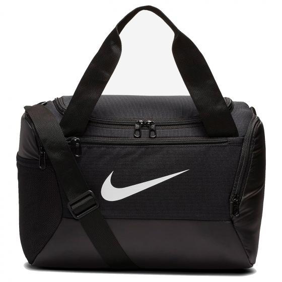 3S Sporttasche XS 40 cm