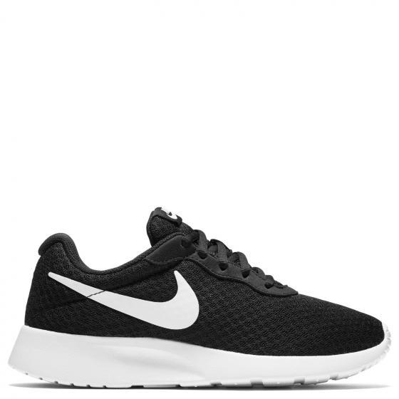 W Tanjun Training Schuh 812655 36,5 | black/white