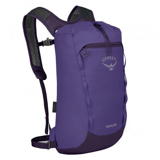 Daylite Cinch Pack Tagesrucksack 41 cm dream purple