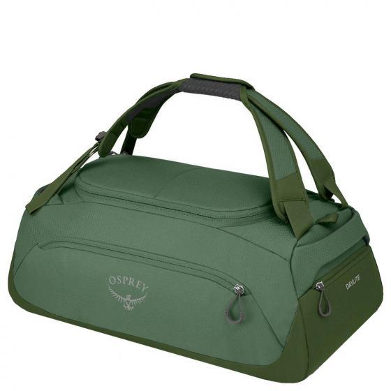 Daylite 30 Reisetasche 50 cm dustmoss green