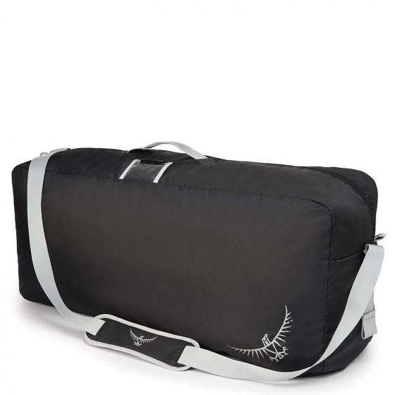 Poco Carrying Case Poco-Transporttasche black