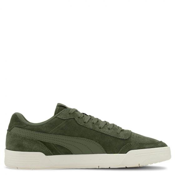 M Caracal SD Sneaker Schuh 370304 45 | thyme/thyme