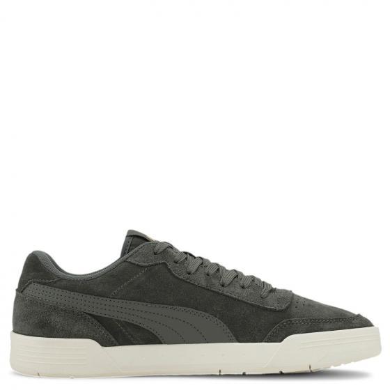 M Caracal SD Sneaker Schuh 370304 43 | grey grey