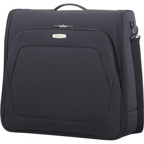 Spark SNG Bi-fold Kleidersack 59 cm black
