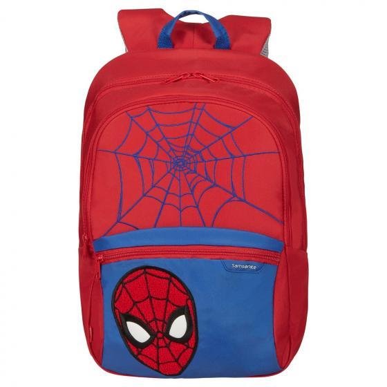 Ultimate 2.0 Rucksack (Marvel) 42 cm M Spider Man