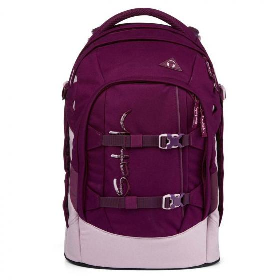 """Pack Schulrucksack """"Limited Edition Solid Edition"""" 45 cm"""