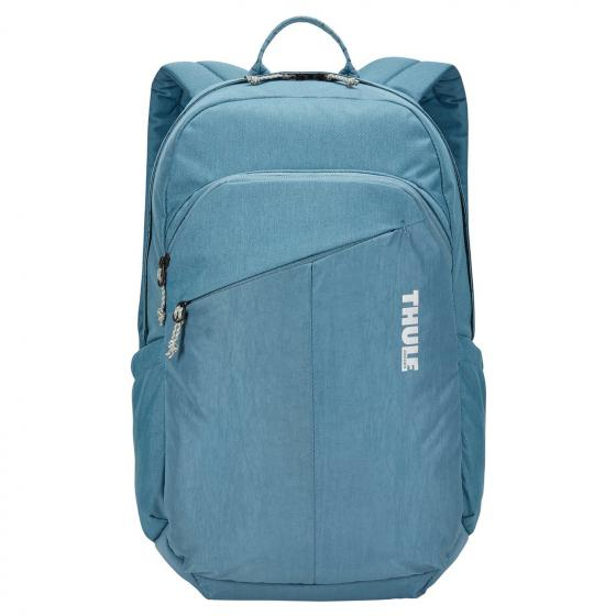 """Indago 23L Laptop-Rucksack 45 cm 16"""" aegean blue"""
