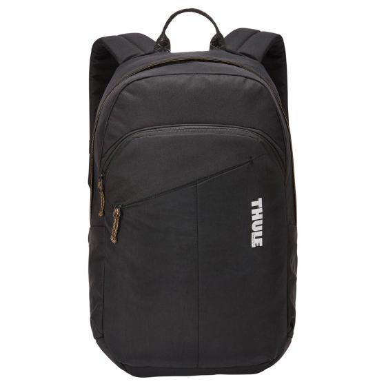 """Indago 23L Laptop-Rucksack 45 cm 16"""" black"""