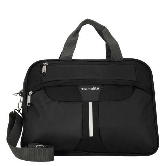 Speedline Boarding Bag 41 cm black