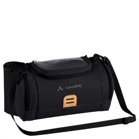 Bike eBox Lenkertasche 35 cm black
