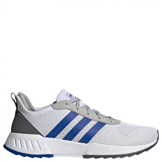 M Phosphere Sneaker Schuh FW3450 45 1/3   white