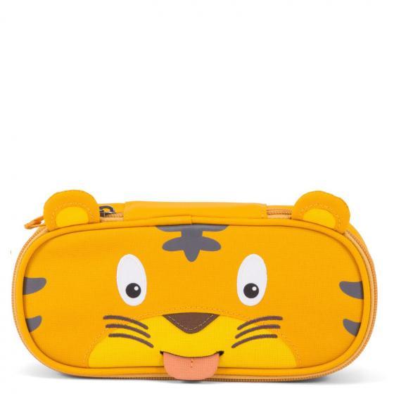 Stiftemäppchen 20 cm Timmy Tiger
