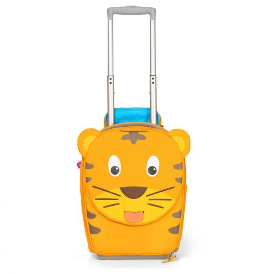 Kindertrolley XS 40 cm Timmy Tiger