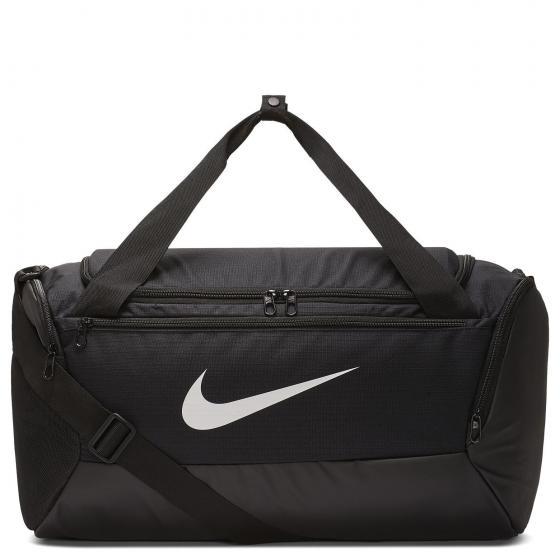 Nike Brasilia Sporttasche S 52 cm