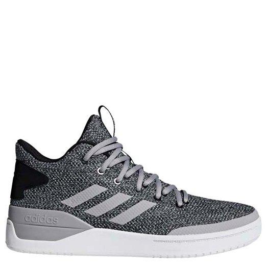 CORE Men BBALL80S Basketball Schuh BB7385 42 | lgrani/lgrani/cblack