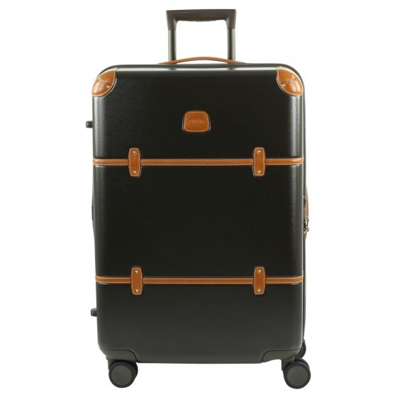 Bellagio 4-Rollen-Trolley 70,5 cm olive