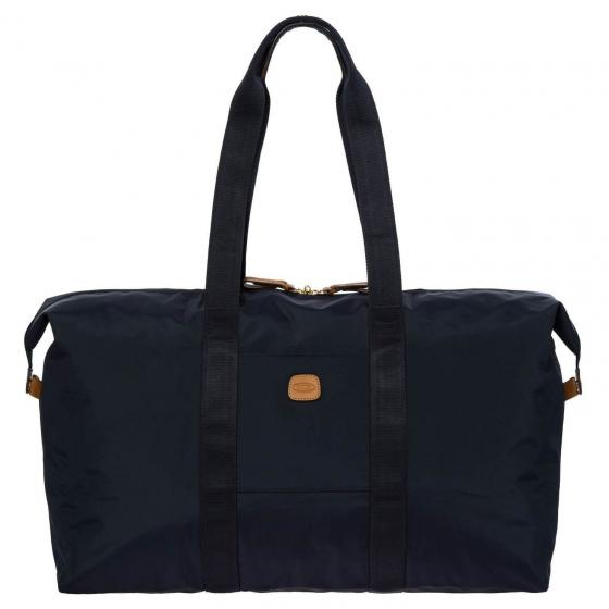 Reisetasche faltbar Large X-Bag