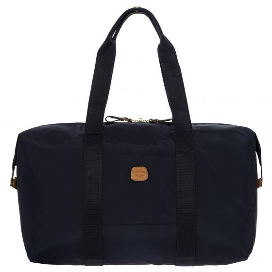 Reisetasche faltbar Small X-Bag