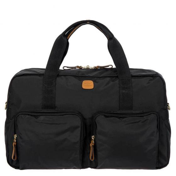Reisetasche Holdall X-Travel