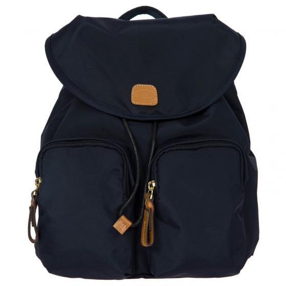 Brics X-Travel Rucksack XS 27 cm