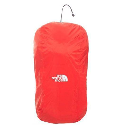 Pack Regenhülle red XS