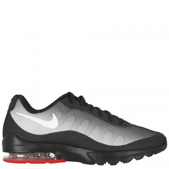 Men Air Max Invigor Sneaker Schuh CU1924
