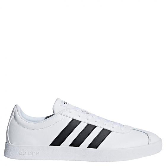M VL Court 2.0 Sneaker Schuh DA9868 44 2/3   white
