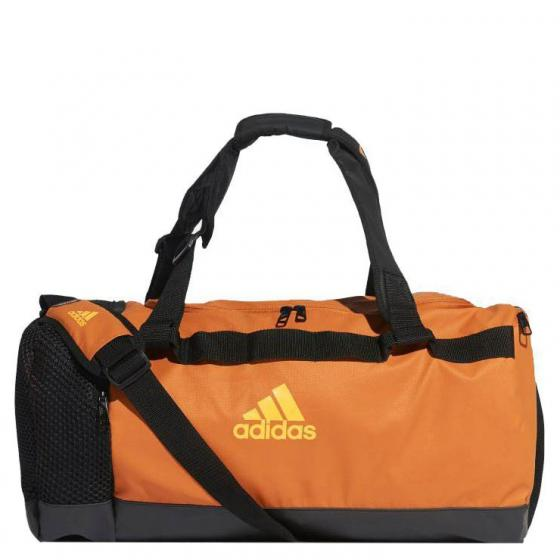 Training Sporttasche M 56 cm orange
