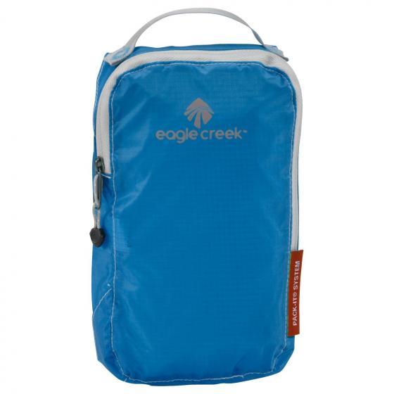 Pack-It Specter Quater Cube brilliant blue