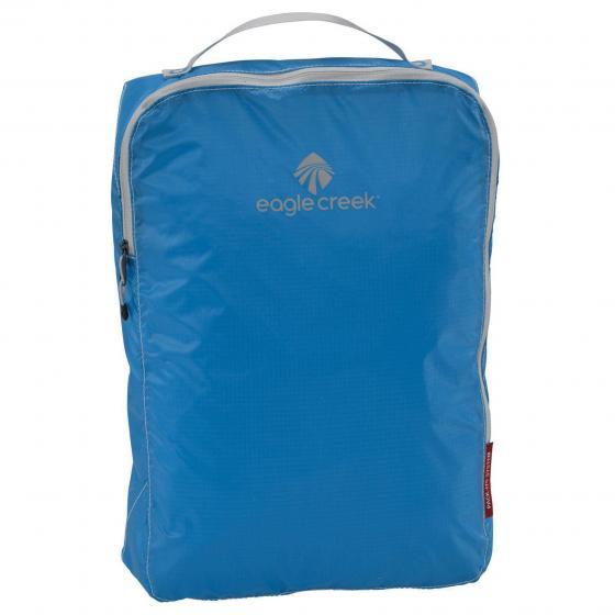 Pack-It Specter Cube Medium brilliant blue