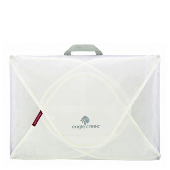 Pack-It Specter Garment Folder Medium M weiß