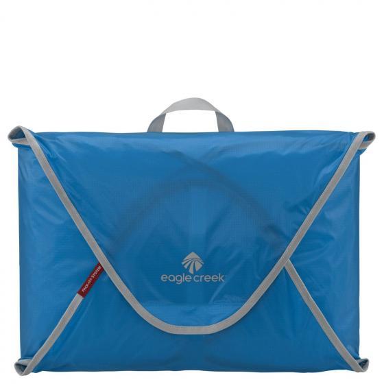 Pack-It Specter Garment Folder Medium M brilliant blue