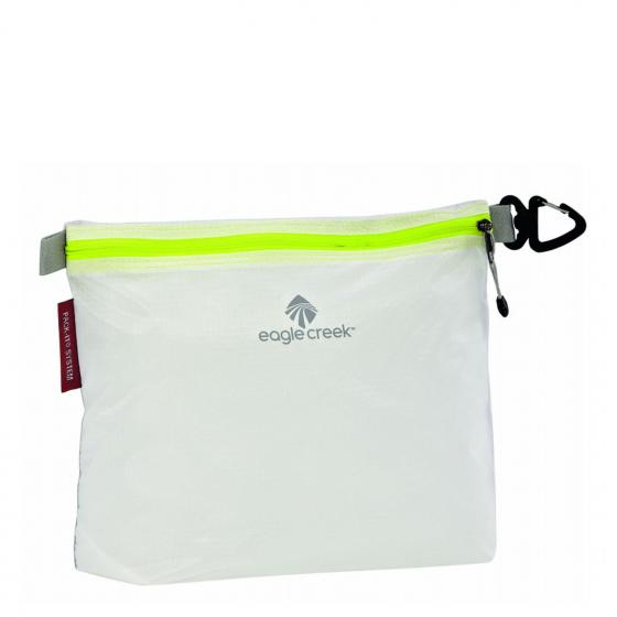 Pack-It Specter Sac Medium 25 cm white/strobe